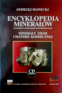 manecki-encyklopedia