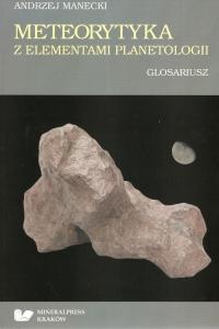 manecki-glosariusz