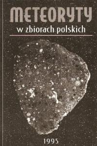 pilski-3