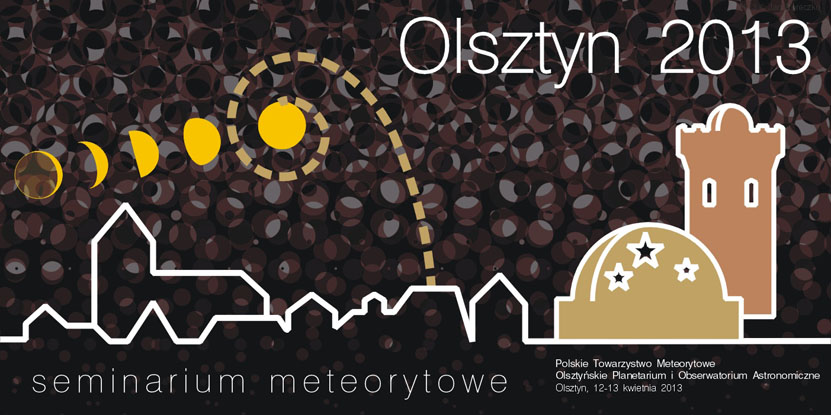 PTMet-Olsztyn-Logo-v03-banner