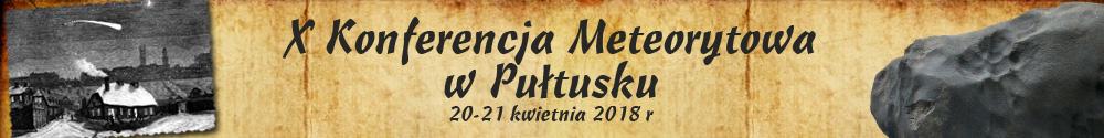 pultusk-konf2018-b