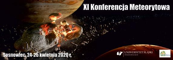 Konferencja 2020