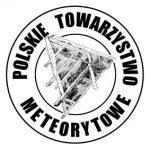 XI Konferencja Meteorytowa w Jaworznie, 18-19 czerwca 2021 r.